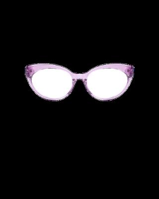 Prescription Glasses Online From 99 Sneaking Duck Au